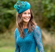 middleton pippa pippa middleton avoids this classic american breakfast