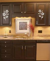 vinyl wall decals for kitchen cabinets color the walls of your house