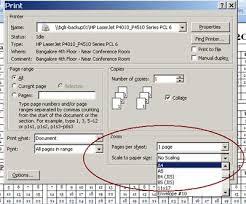 faq calendarlabs service u0026 tools