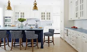 cabin remodeling dove white kitchen cabinets cabin remodeling