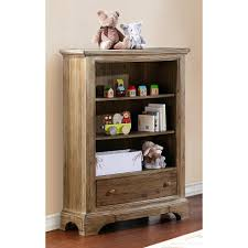 Shallow White Bookcase by Bookcase View Full Size Changing Table Into Bookcase Convert
