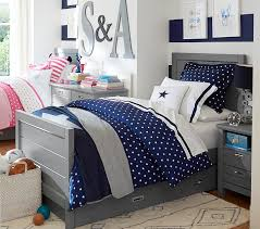 Bed Room Sets For Kids by Emery Bedroom Set Pottery Barn Kids