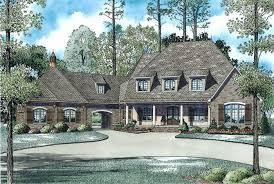 house plans with porte cochere 6 bedroom 6 bath craftsman house plan alp 09s8 allplans com