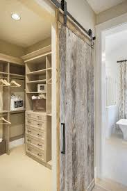 interior sliding barn doors wall mounted towel rack and half bathroom interior sliding barn doors wall mounted towel rack and half shower walls oval white