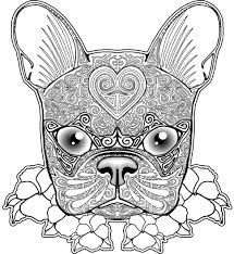 coloring staggering free animal coloring sheets photo