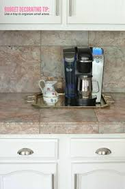 kitchen design white rectangle modern metal small kitchens for
