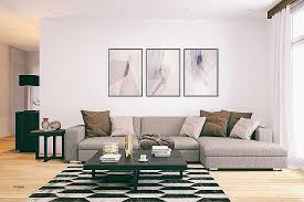 hang pictures without frames picture framing inspirational creative ways to hang pictures
