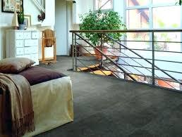 sol vinyl pour cuisine sol vinyle pour cuisine revetement de sol vinyle pour escalier with