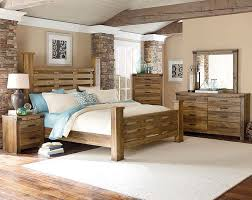 best 25 ivory bedroom furniture ideas on pinterest ivory