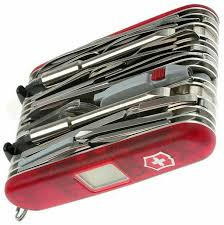 51 best swiss army knife images on pinterest swiss army knife