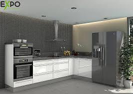 portes pour meubles de cuisine meuble best of meuble cuisine haut porte vitrée hi res wallpaper