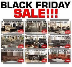 best black friday deals furniture black friday sofa deals best home furniture decoration