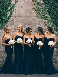 bridesmaid dress ideas best 25 bridesmaid dresses ideas on wedding