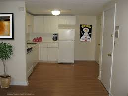 2 bedroom apartments for rent in lowell ma highland street apartments the hamilton company provides boston