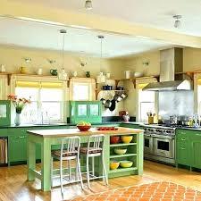 lime green kitchen ideas green kitchen decor orange kitchen decor ideas lime green kitchen