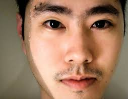 Eyebrow Piercing For Guys Of The Most Amazing Eyebrow Piercing Designs You Will Find