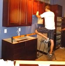 Thomasville Kitchen Cabinets Review Cabinets Ideas Ikea Kitchen Cabinet Reviews Consumer Reports