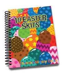 easter plays for children easter skits for kids 100 most popular free children s ministry