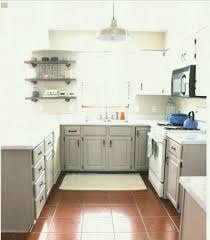 diy kitchen makeover ideas easy diy kitchen makeover ideas kitchens kitchen styles cabinet
