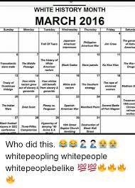 black friday history slaves 25 best memes about dred scott dred scott memes
