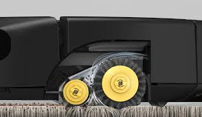 irobot roomba 680 robot vacuum with manufacturer u0027s warranty