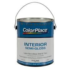 28 walmart interior paint reviews glidden brilliance