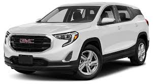 gmc terrain 2017 white search results page zimmer wheaton gmc buick kamloops