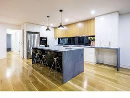 kitchen designs melbourne bathroom renovations melbourne kitchens designers u0026 suppliers