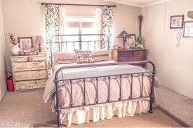 mobile home decorating ideas home bedroom decorating beautiful manufactured home decorating ideas