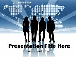 free ppt business templates free business powerpoint templates
