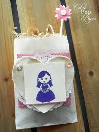 diy bridal shower favors diy wedding shower favors top most creative diy bridal shower