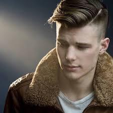 catalogue coupe de cheveux homme catalogue coupe de cheveux homme 2015 coupe cheveux homme 2016