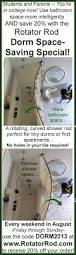 best 25 shower curtain rods ideas on pinterest shower curtain best 25 shower curtain rods ideas on pinterest shower curtain hooks rustic shower curtain rods and hat racks