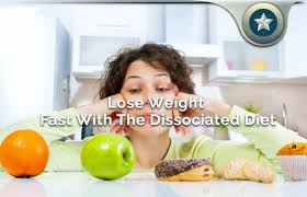 the dissociated diet review food combining weight loss meal plans