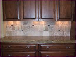 backsplash panels for kitchens backsplash panels home designs