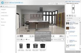 On Line Interior Design Online Interior Design Software 2020 Virtual Planner