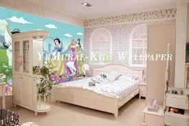 Wallpaper For Kids Bedrooms Wallpaper For Kids Room Wallpapersafari