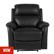 Argos Riser Recliner Chairs Results For Electric Recliner Chairs