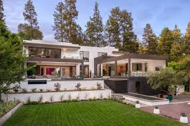 1231 lago vista dr beverly hills realtor to the stars la bh
