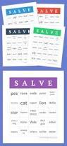 best 25 bingo generator ideas on pinterest free bingo card