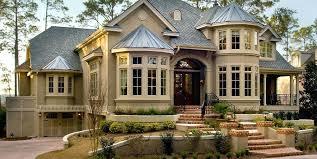 custom small home plans custom small home plans custom luxury house plans photos home