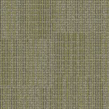 stitch tile bolyu contract carpet u0026 flooring solutions