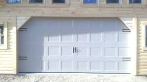 unique garages 16 x 8 insulated garage door btca info examples doors designs