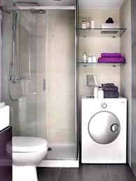Floor Plans For Basement Bathroom Articles With Bathroom Laundry Room Combination Floor Plans Tag