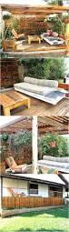 best 25 pallet pergola ideas on pinterest patio furniture