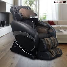 Back Massager For Chair Reviews Furniture Cozy Massage Chairs Costco For Best Massage Chair