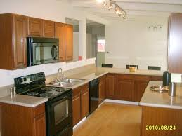 kitchen collection vacaville vacaville homes for sale 3 point estate construction inc
