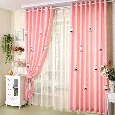 Childrens Room Curtains Curtain Designs For Room