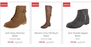 womens brown boots payless payless shoes s boot sale start at only 9 60 each