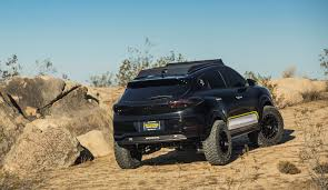 tucson jeep 2016 hyundai tucson by rockstar performance garage 10